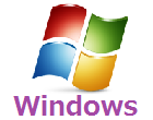 Windows�̃Z�L�����e�B�\�t�g��r